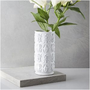 Unique DIY Vase Ideas For Decorating Your Home