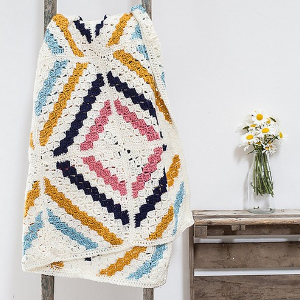 Easy And Nice Free Crochet Patterns And Images For Beginners