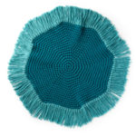 Fabulous And Elegant Crochet Rug Patterns And Images