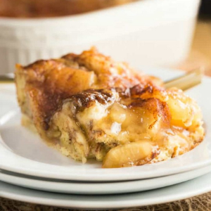 Healthy And Tasty Breakfast Casserole Recipes